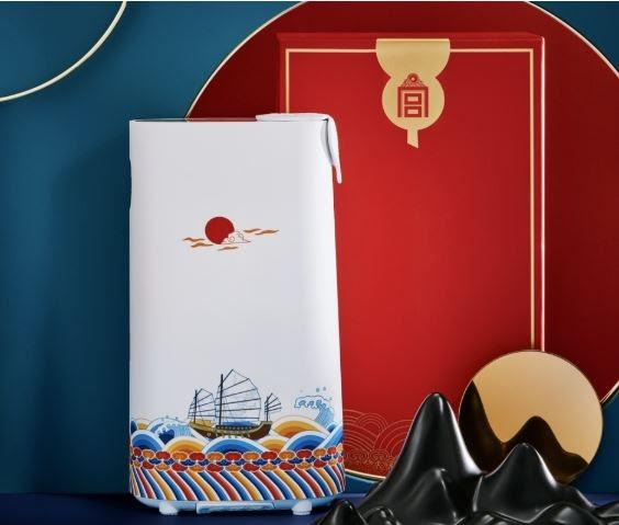 Чайник Xiaomi _ фото 1