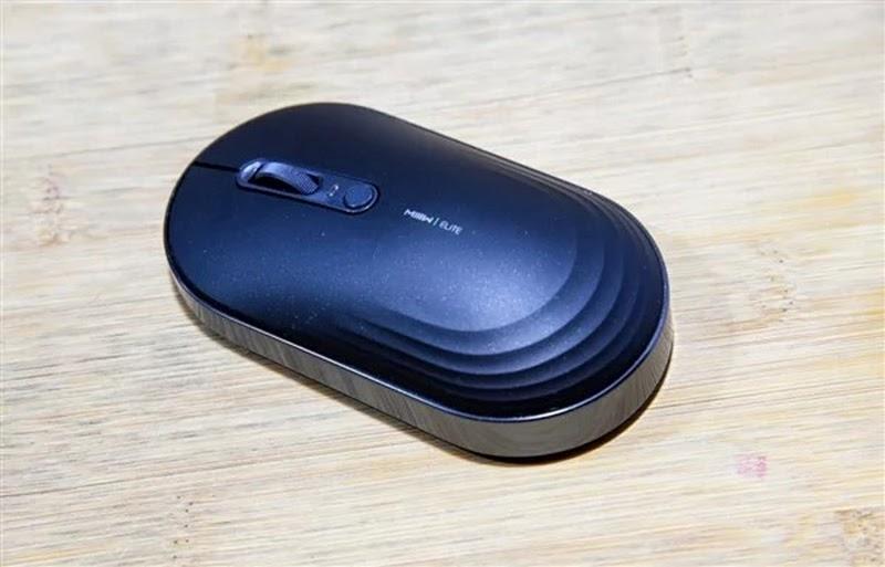 мышка MIIW Elite