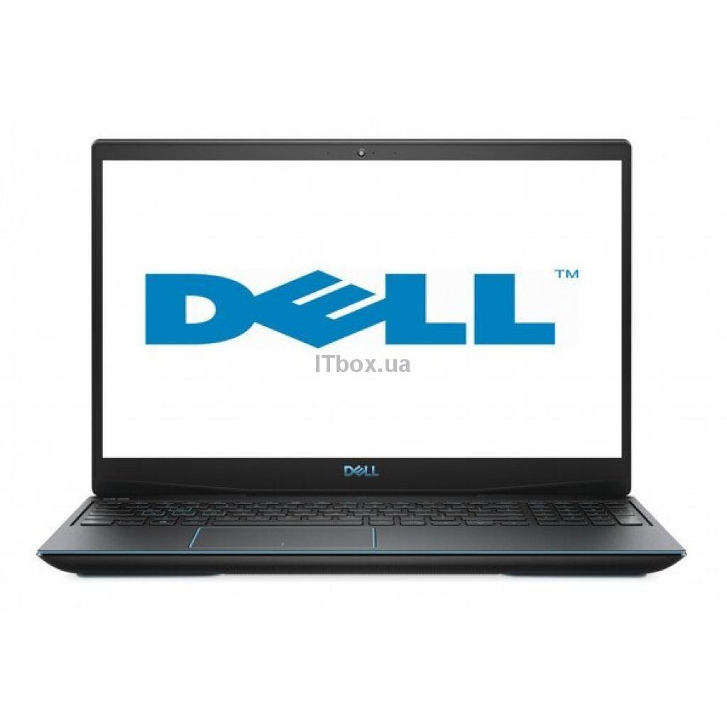 Dell G3 3590 (G3558S2NDL-60B)
