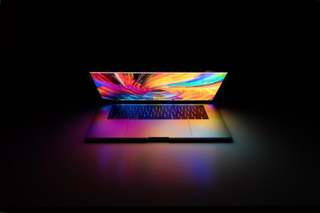 Топ-10 лучших ноутбуков для игр, работы и учебы - рейтинг 2020