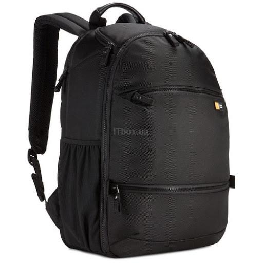 CASE LOGIC Bryker Camera/Drone Backpack Large