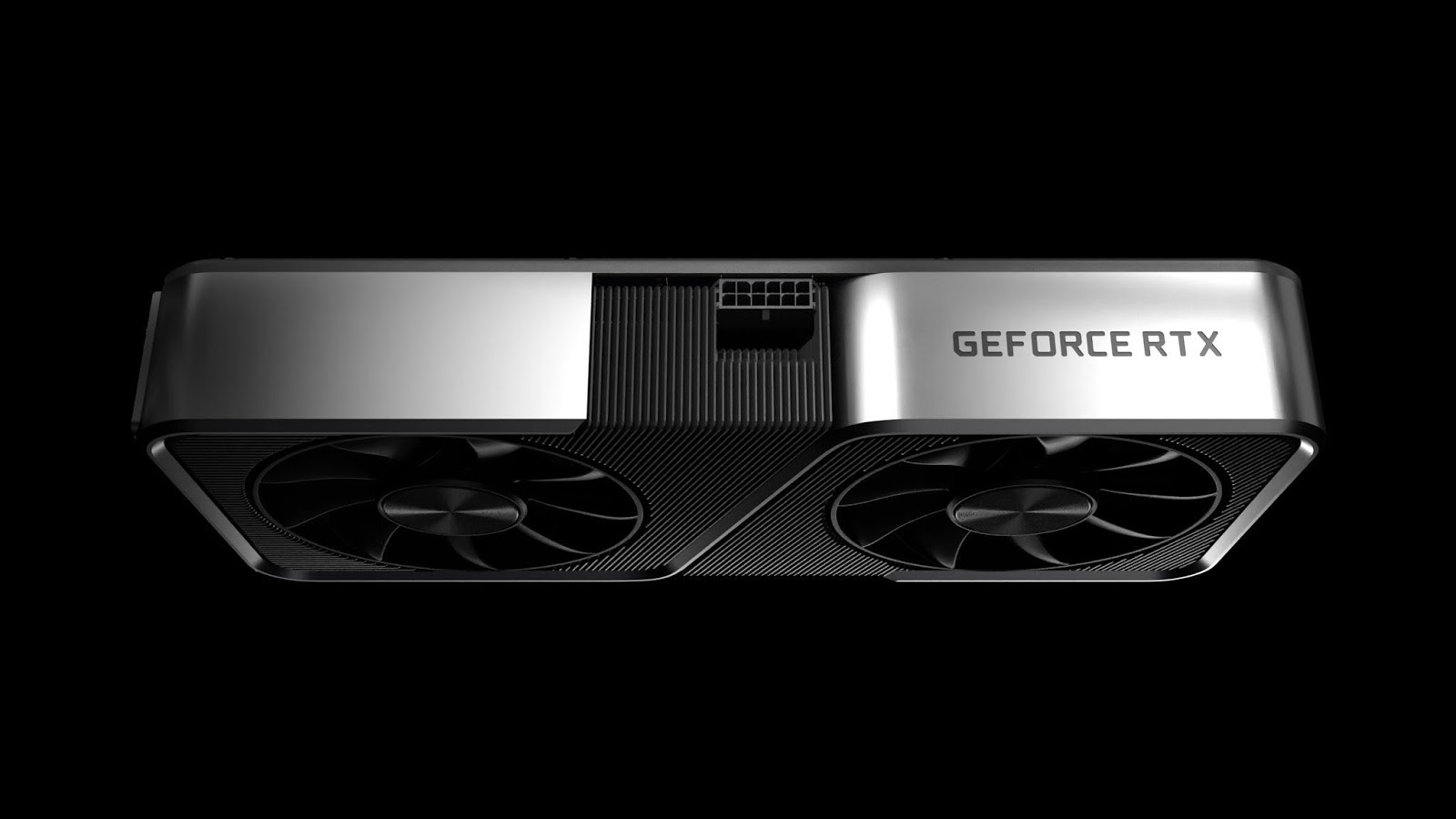 GeForce AMpere