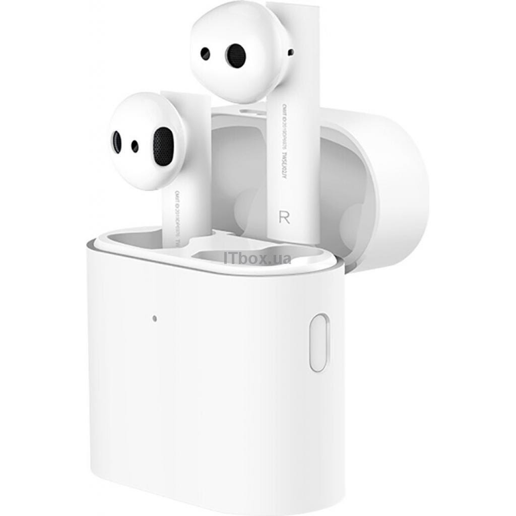 Xiaomi Mi Air 2 True Wireless Earphones