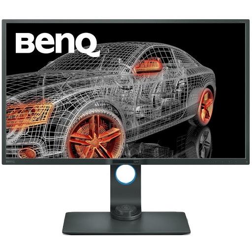 BENQ PD3200Q Black