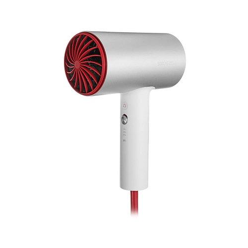 Xiaomi Soocas Hair Dryer H3S