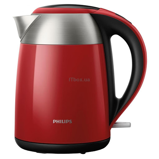 PHILIPS HD9329/06