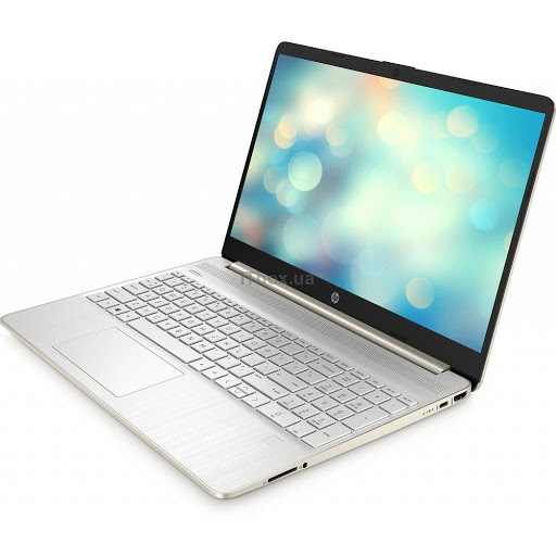 Ноутбук HP 15s-eq2058ua (4B0W2EA)