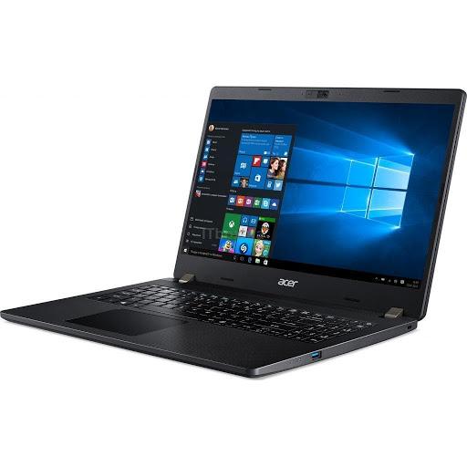 Acer TravelMate P2 TMP215-52G (NX.VLKEU.005)