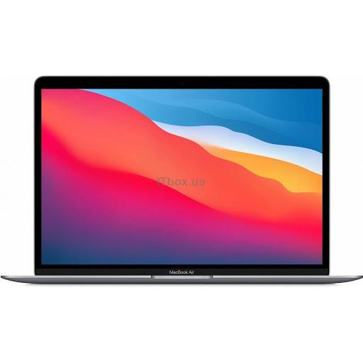 Apple MacBook Air M1 (MGN63UA/A)