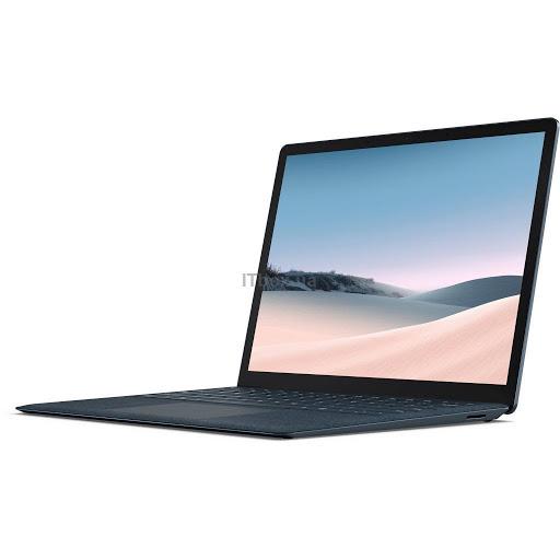 Microsoft Surface Laptop 3 (PKU-00043)