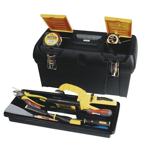 Ящик для инструментов Stanley Серия 2000
