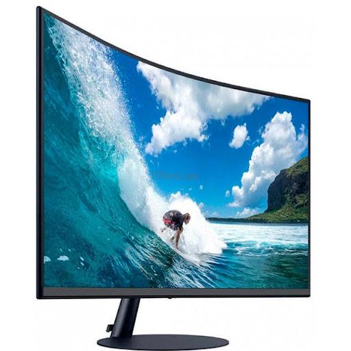 Samsung LC27T550FDIXCI