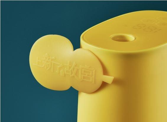 Чайник Xiaomi _ фото 2