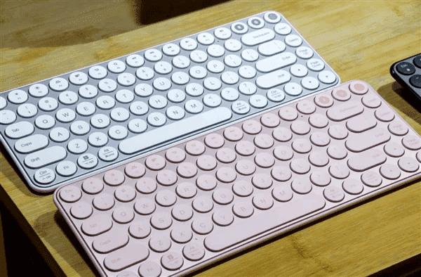 Клавіатура MIIW 85