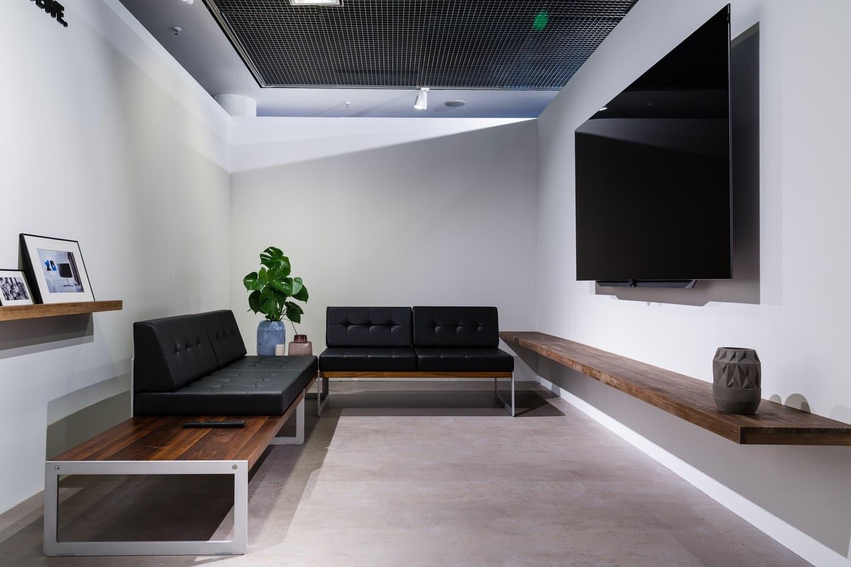 OLED-телевізор