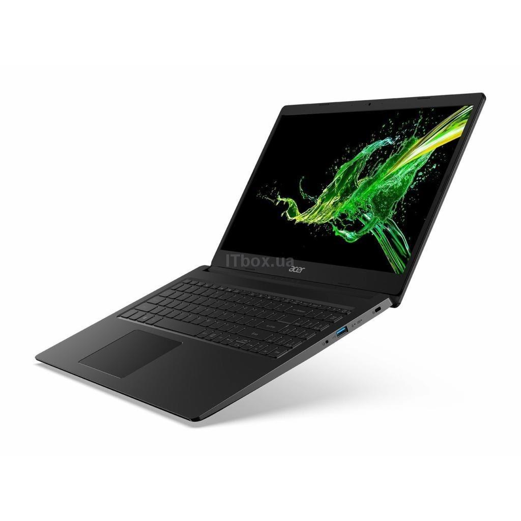 Acer Aspire 3 A315-56 (NX.HS5EU.00E)