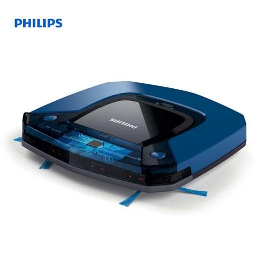 Philips SmartPro Easy