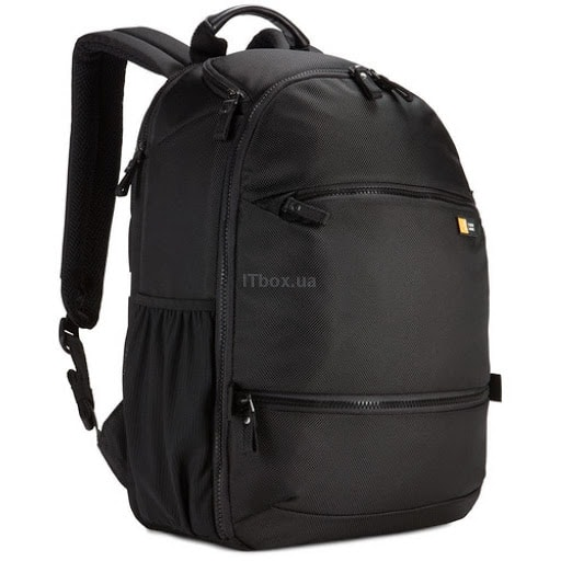 Рюкзак CASE LOGIC Bryker Camera/Drone Backpack Large