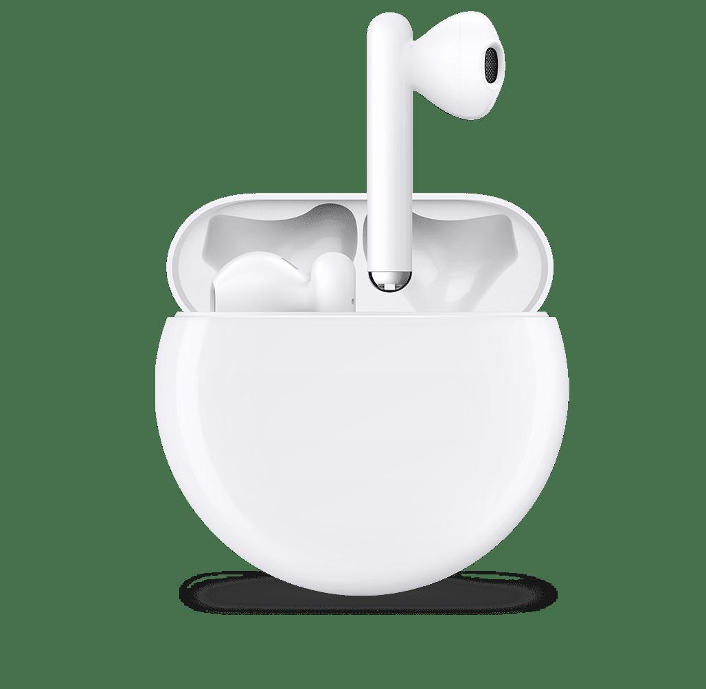 TWS навушники Huawei