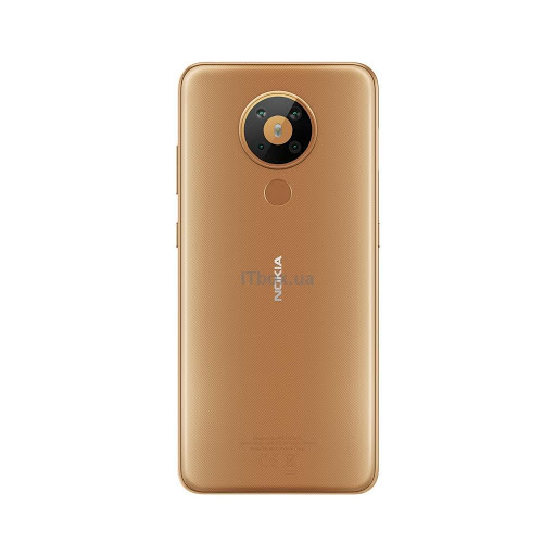 Nokia 5.3 4/64GB