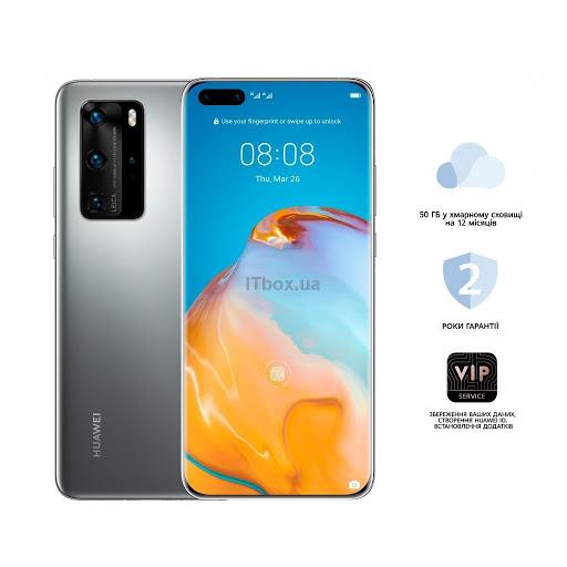 Huawei P40 Pro 8/128GB