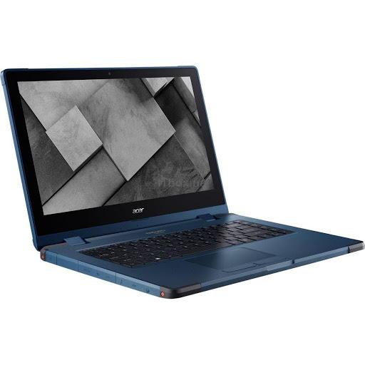 Acer Enduro Urban N3 EUN314-51W