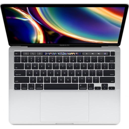 Apple MacBook Pro TB A2251 (MWP72UA/A)