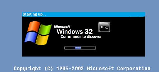 несумісність windows 11 з Win32 додатками