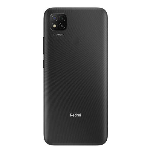 Смартфон Xiaomi Redmi 9C 3/64GB
