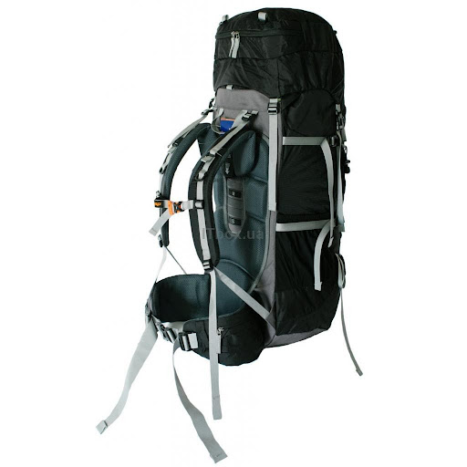 рюкзак для походу