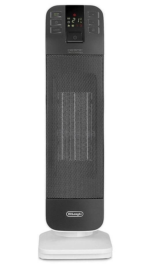 DeLonghi HFX 65 V20 WHGY