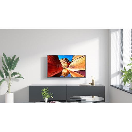 "Xiaomi Mi TV UHD 4S 55"" International Edition"